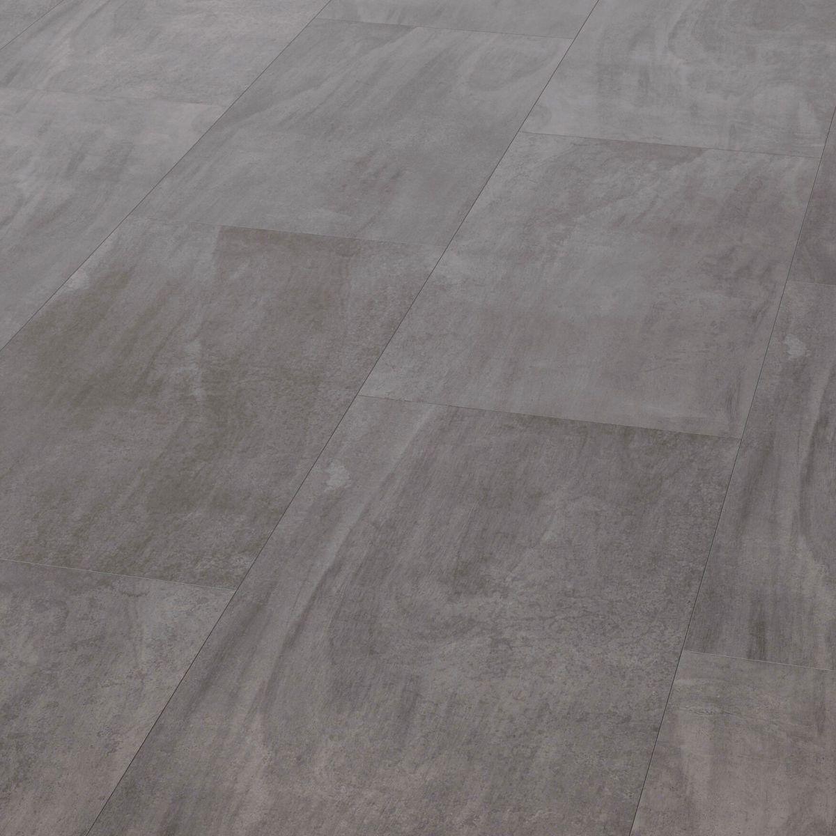 Avatara 3D print vloer steen O9 diagonaal