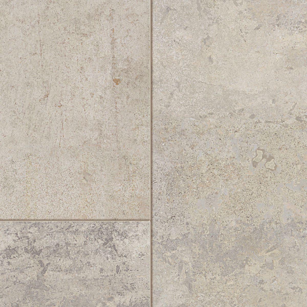 Avatara vloeren steen O4 detail