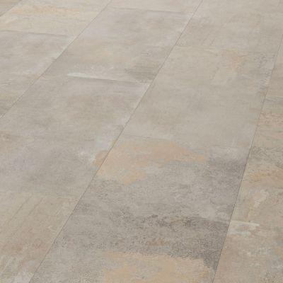 Avatara vloeren steen O4 diagonaal