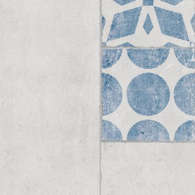 Avatara vloeren steen O1 detail