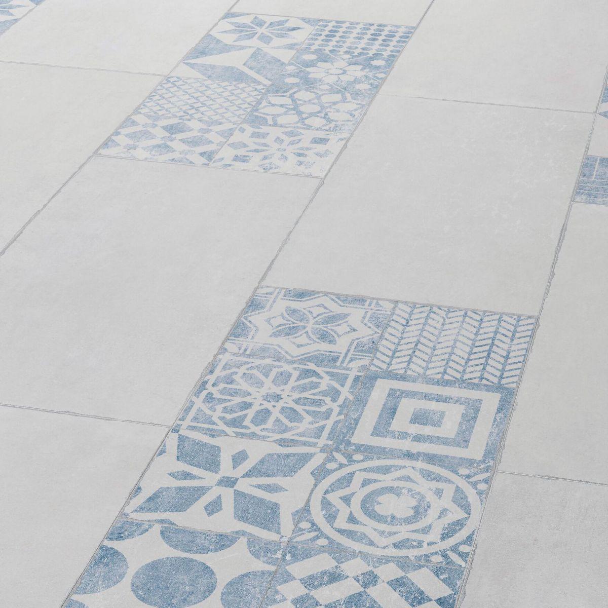 Avatara vloeren steen O1 diagonaal
