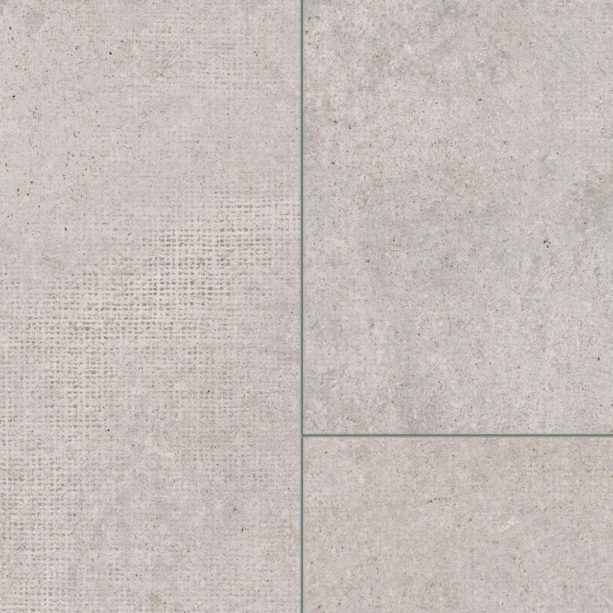 Avatara vloeren steen O2 detail