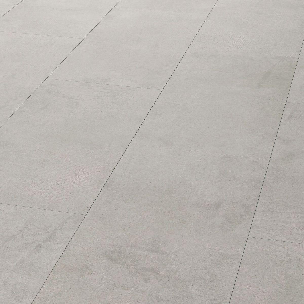 Avatara vloeren steen O2 diagonaal