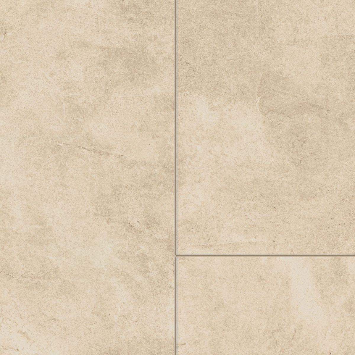 Avatara vloeren steen O5 detail
