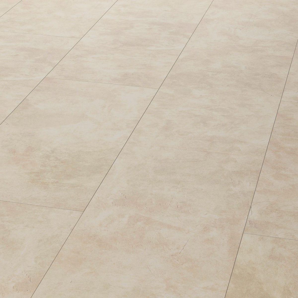 Avatara vloeren steen O5 diagonaal