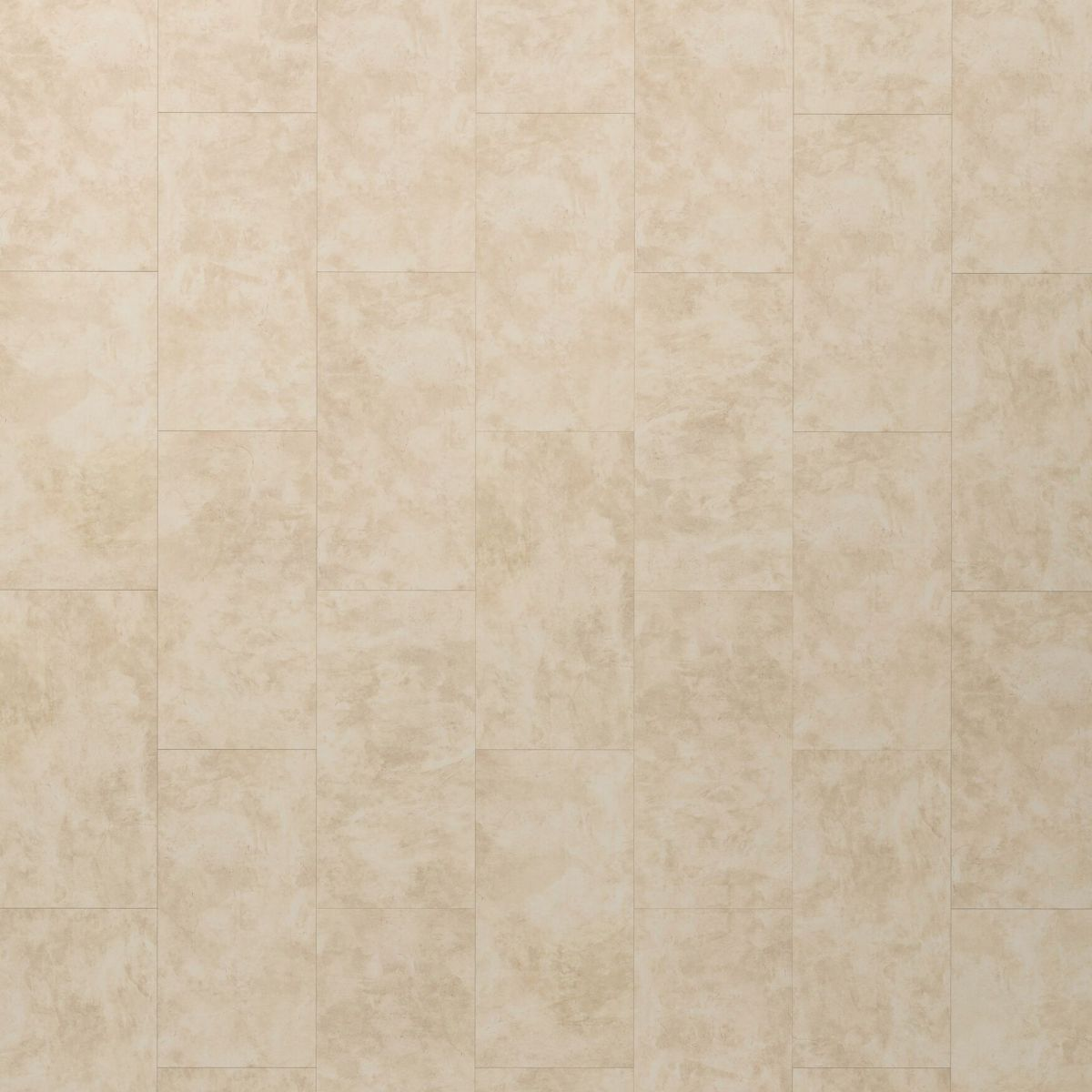 Avatara vloeren steen O5 plan