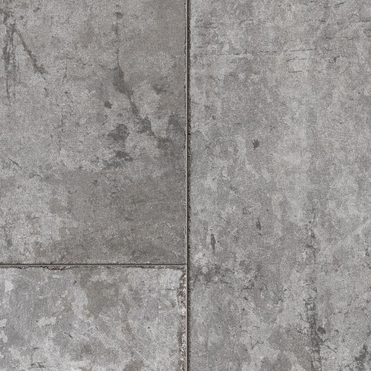 Avatara vloeren steen O7 detail