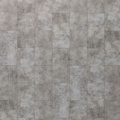 Avatara vloeren steen O7 plan