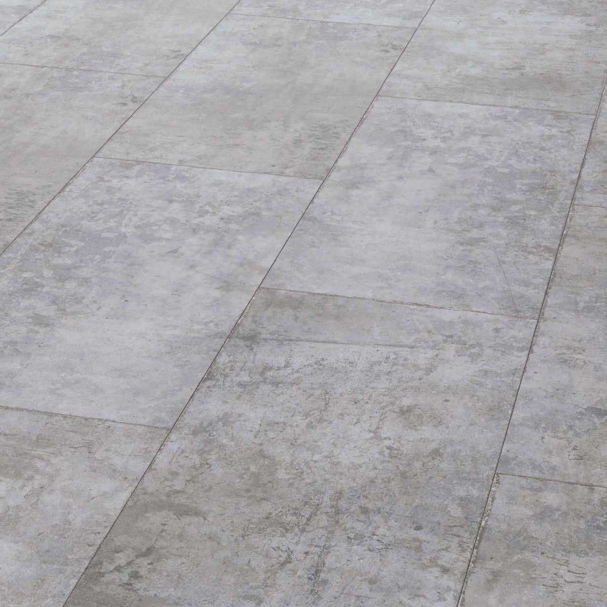 Avatara vloeren steen O7 diagonaal