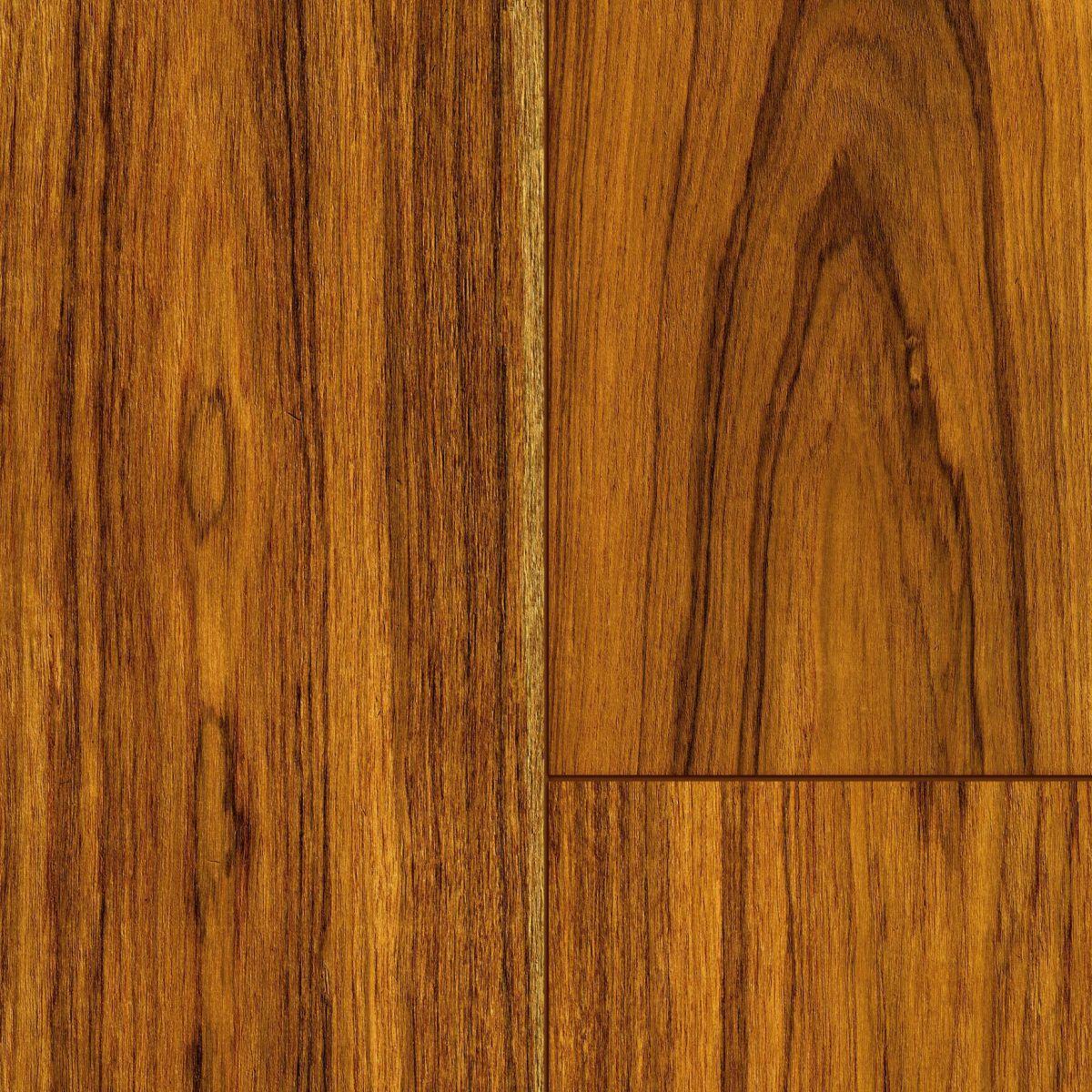 Avatara vloerdelen hout N06 detail