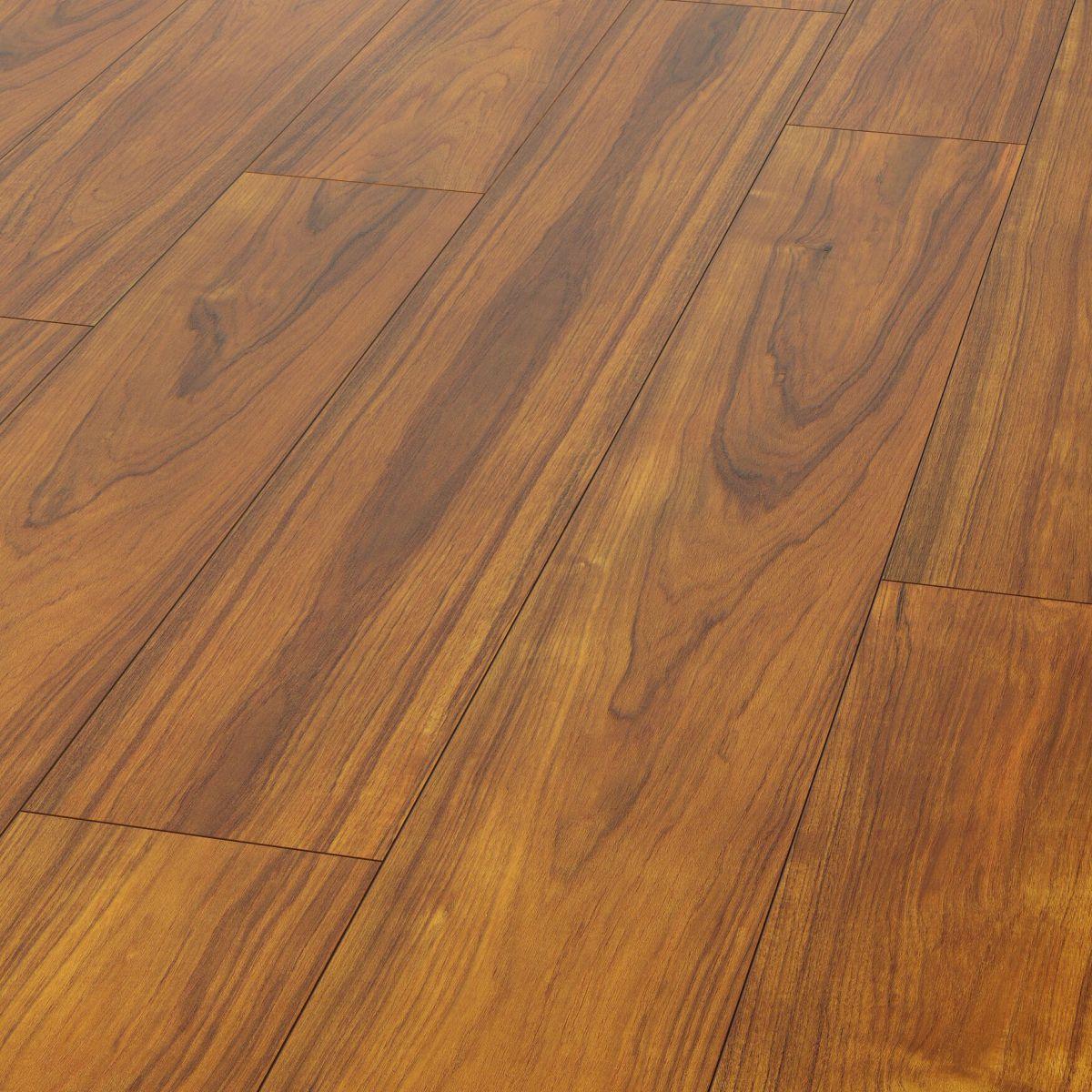 Avatara vloer hout N06 diagonaal