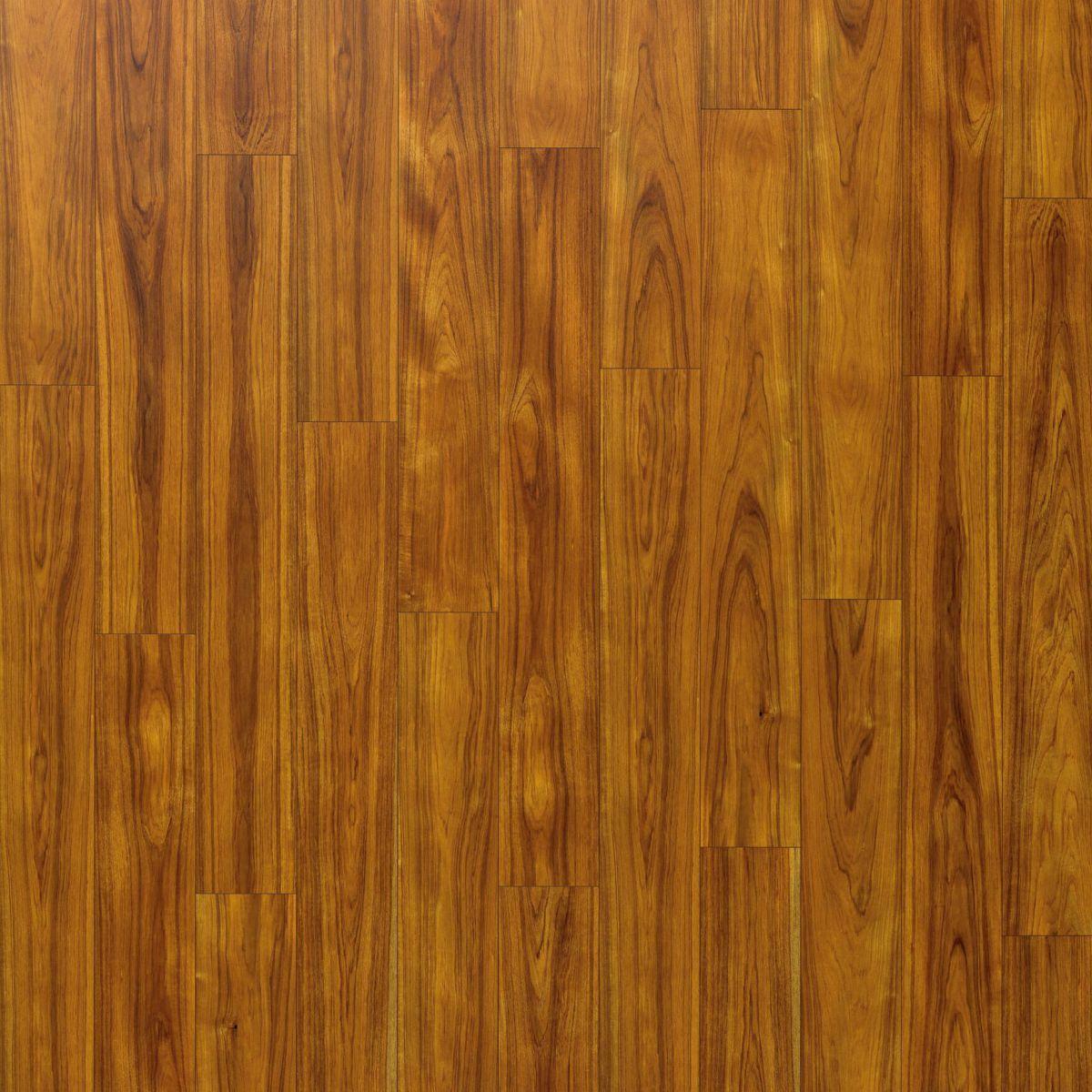 Avatara vloerdelen hout N06 plan