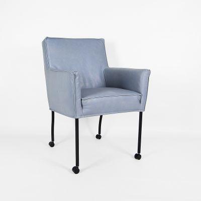 4 x stoel Apeldoorn AANBIEDING van € 2016,00 voor € 1200,00.