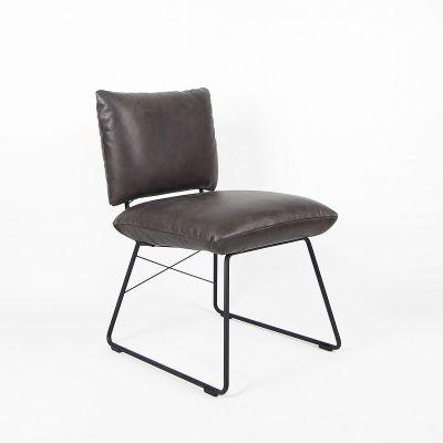 AANBIEDING! 4 x stoel Cozy van € 1560,00 voor € 995,00