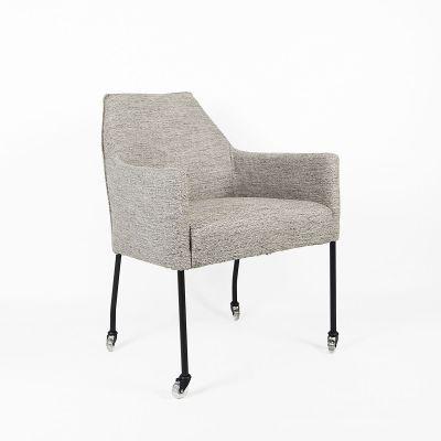 4 x stoel Koen AANBIEDING! van € 1700,00 voor € 999,00