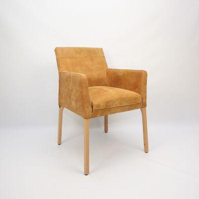 6 stoelen Kali AANBIEDING! van €  3350,00 voor € 1995,00