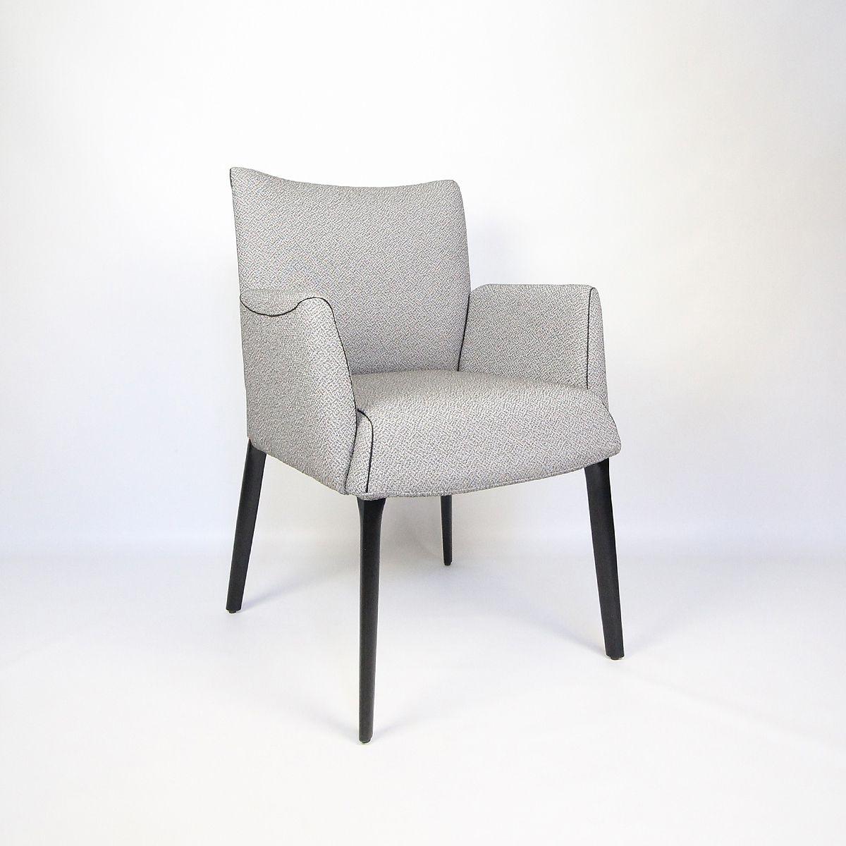 6 stoel Olivienne AANBIEDING! € 2595,00 van € 1495,00