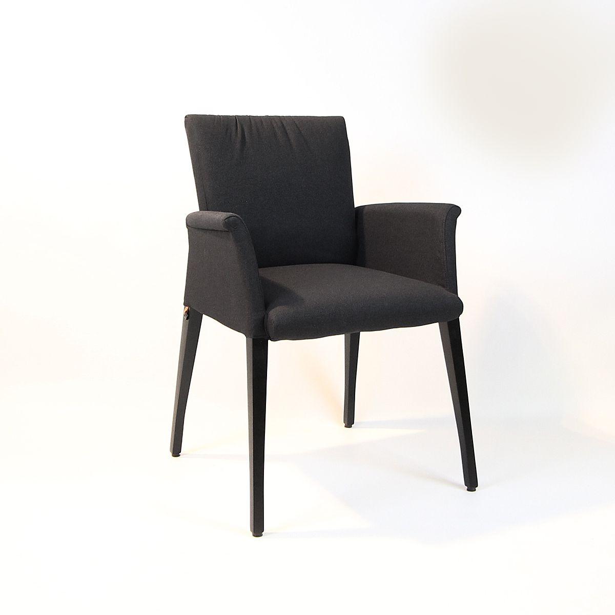 6 stoelen Pure AANBIEDING! van € 1959,00 voor € 1299,00