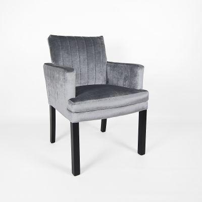 6 x stoel Estrel AANBIEDING van € 2550,00 voor € 990,00