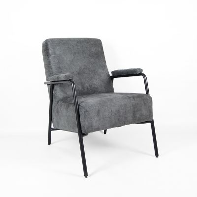 Fauteuil Clyde