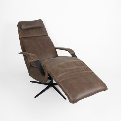 Relaxfauteuil Max