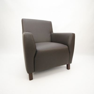 Fauteuil Nadia