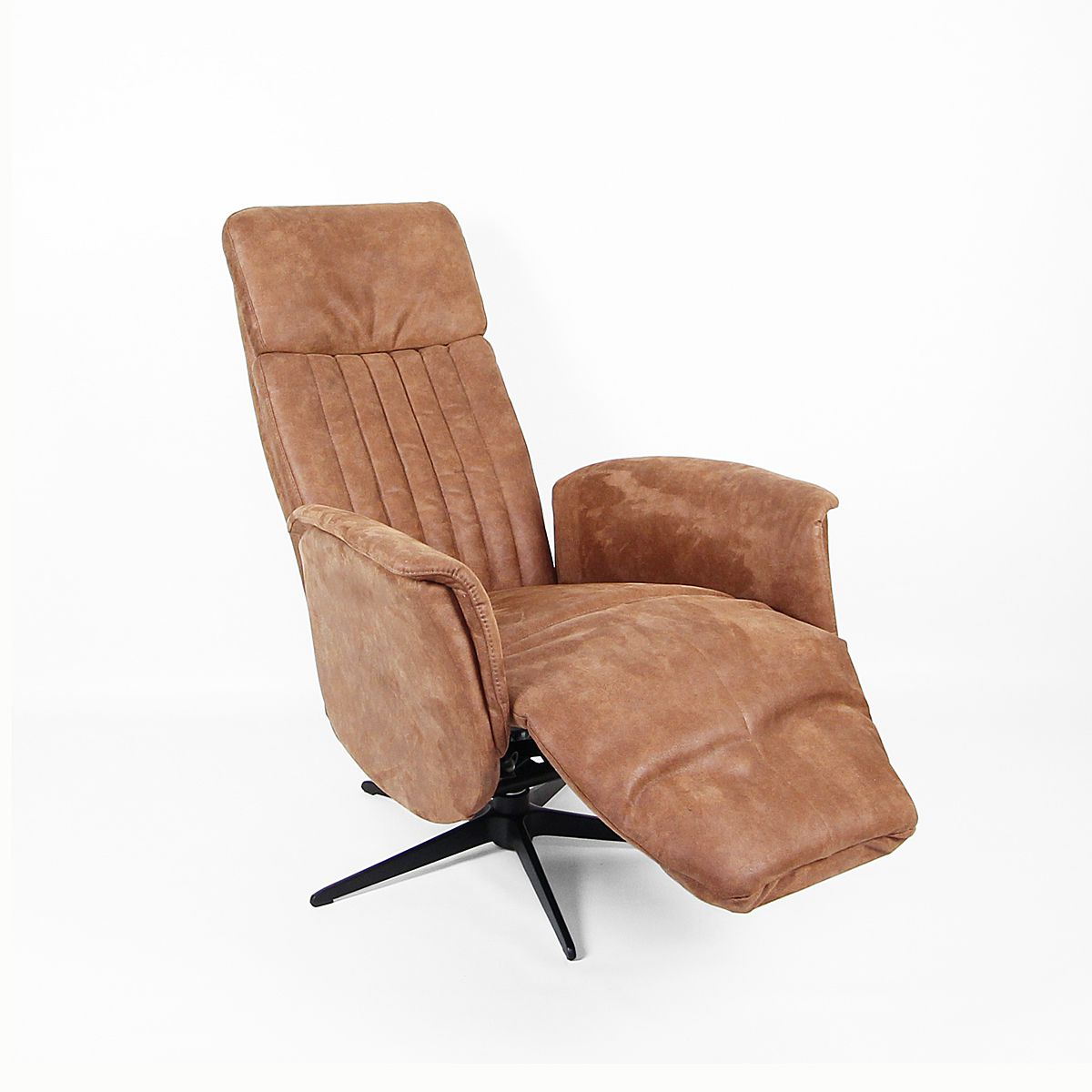 Relaxfauteuil Concept S