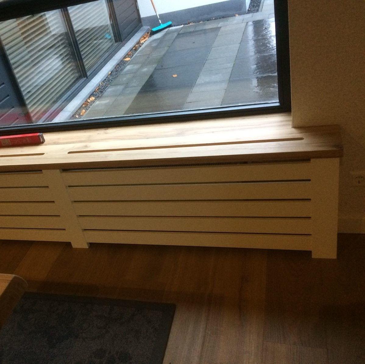 Interieur- verwarmingselementen 3