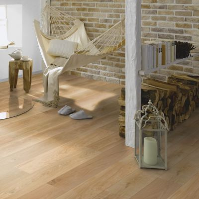 Avatara vloerdelen hout K10 interieur