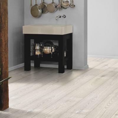 Avatara vloerdelen hout K03 interieur