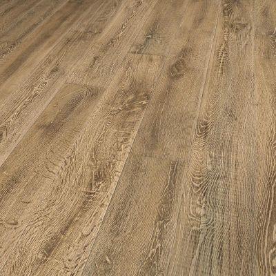 Houten vloer Krakatao Solid Floor