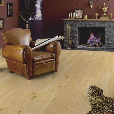 Avatara vloer hout N01 interieur