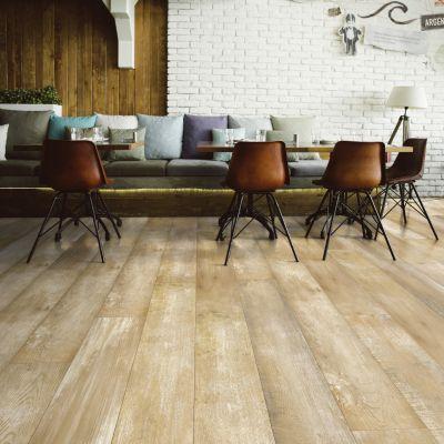 Avatara vloerdelen hout N03 interieur
