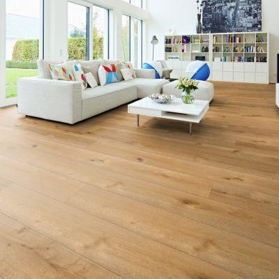 Avatara vloerdelen hout N04 interieur