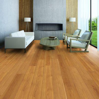 Avatara vloerdelen hout N05 interieur