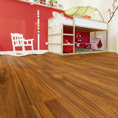 Avatara vloerdelen hout N06 interieur