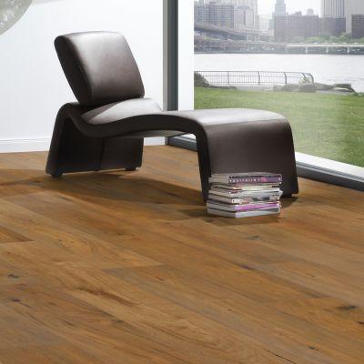 Avatara vloerdelen hout N08 interieur