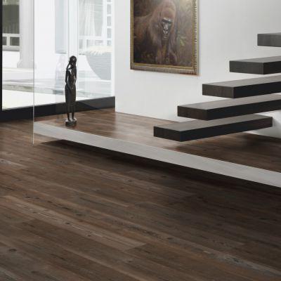 Avatara vloerdelen hout N09 interieur