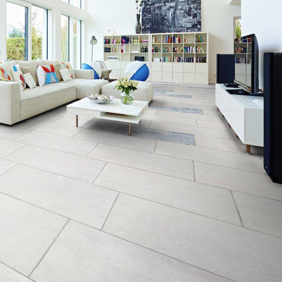 Avatara vloeren steen O1 interieur
