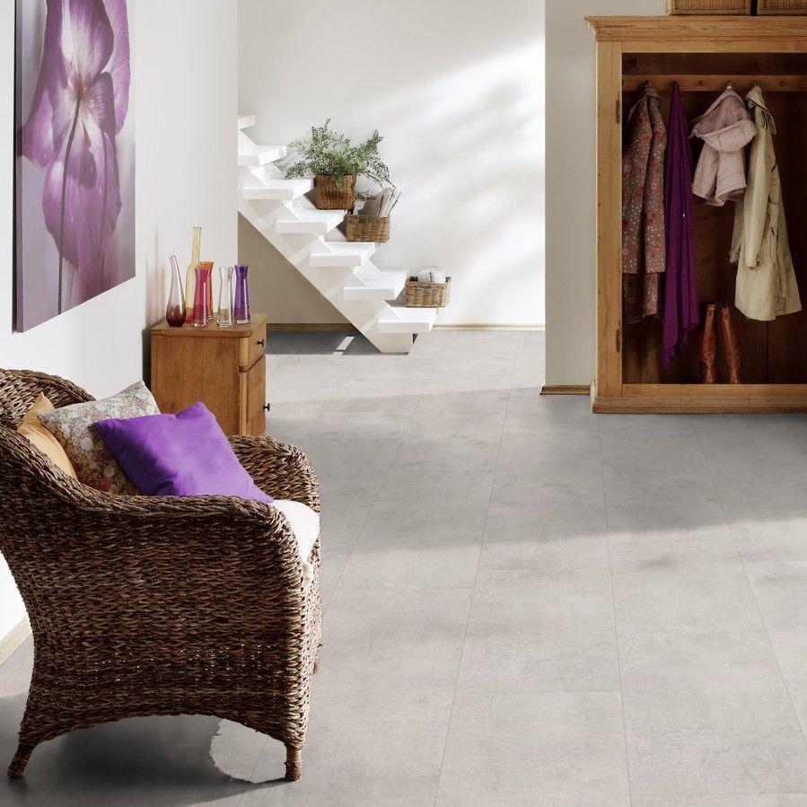 Avatara vloeren steen O2 interieur