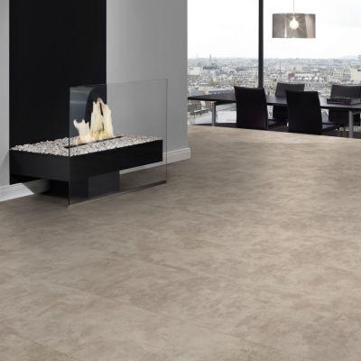 Avatara vloeren steen O3 interieur