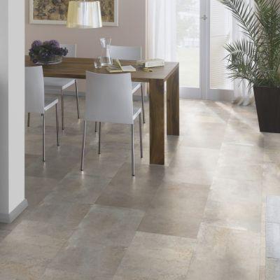 Avatara vloeren steen O4 interieur