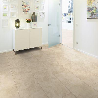 Avatara vloeren steen O5 interieur