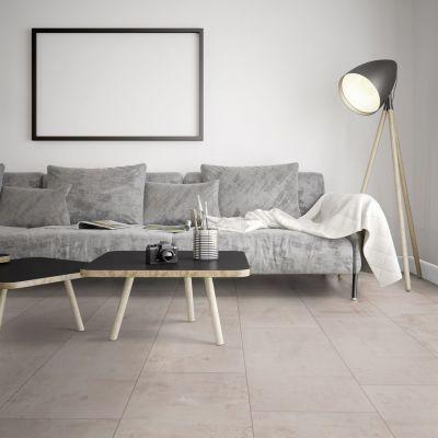 Avatara vloeren steen O6 interieur