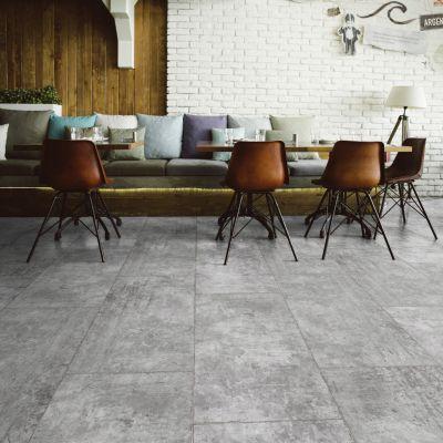 Avatara vloeren steen O7 interieur