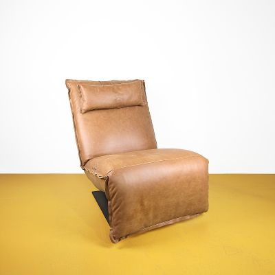 Relax fauteuil Indi zit