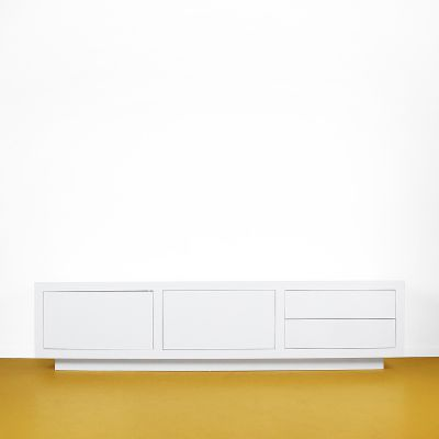 TV dressoir modern