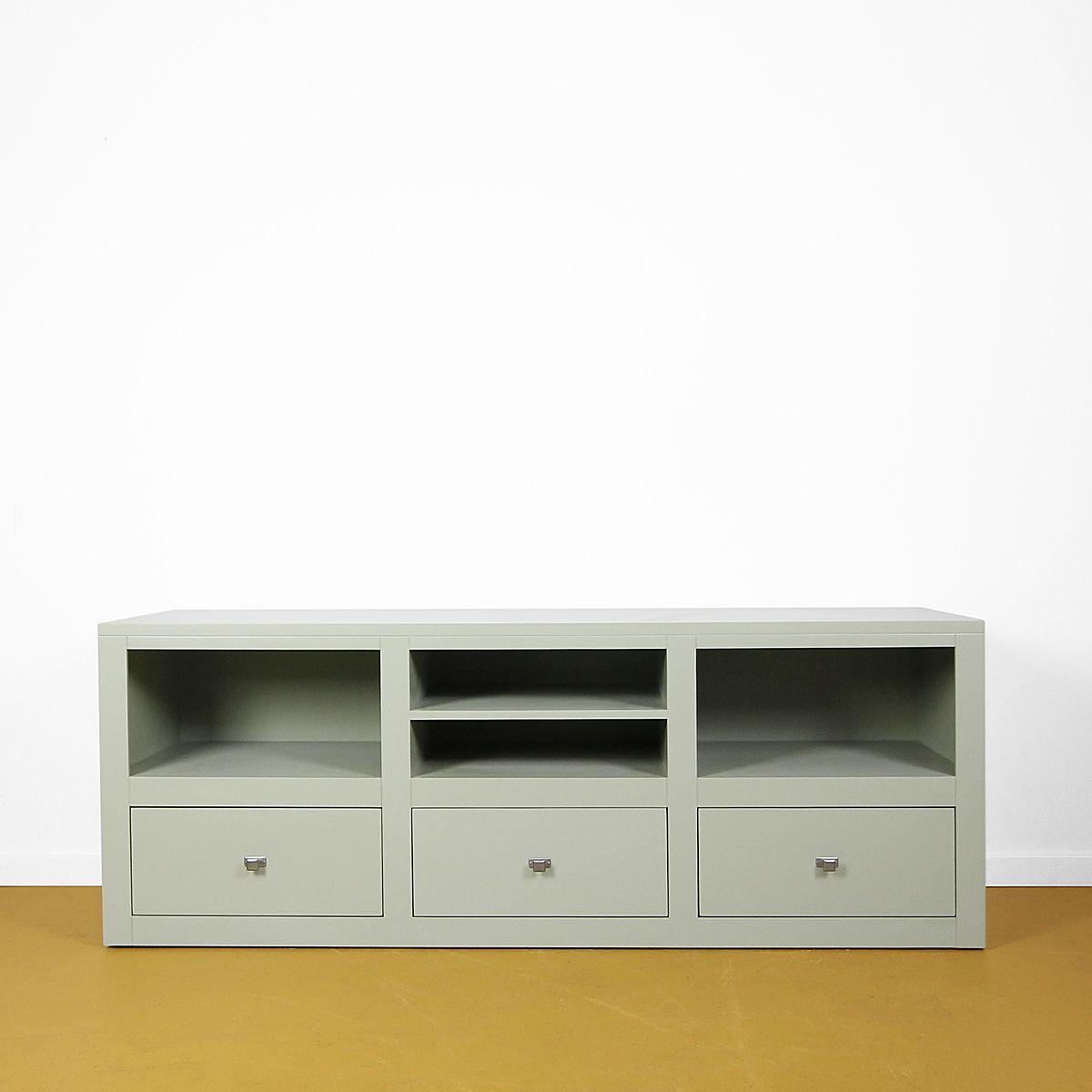 TV dressoir Greenstone