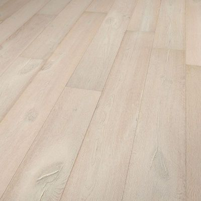 Houten vloer Vesuvius Solid Floor